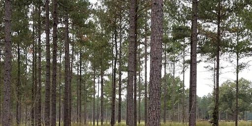 North Carolina & Virginia Forest Landowner Conference