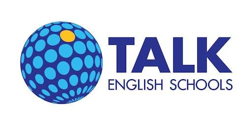 Vacaville, CA English Classes Events | Eventbrite