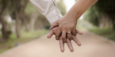 Choosing the Right Person to Marry