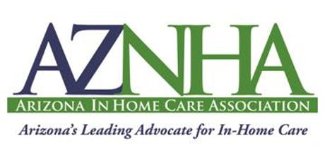 AZNHA 2019 Annual Conference tickets