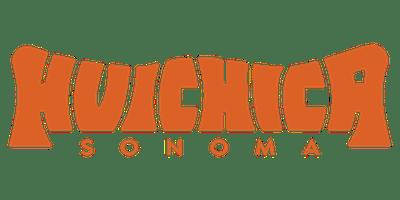 HUICHICA SONOMA 2019 ::: Gundlach Bundschu Winery June 7 & 8, 2019