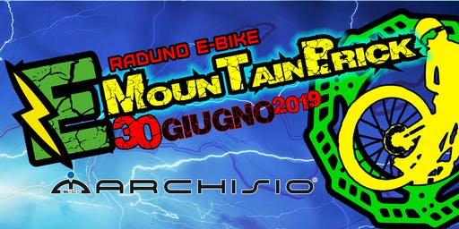 E-MounTainBrick 2019
