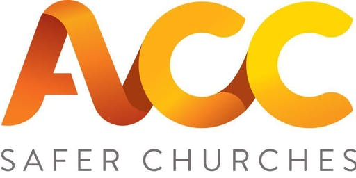 Safer Churches Workshop - Canberra