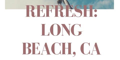 REFRESH: LB