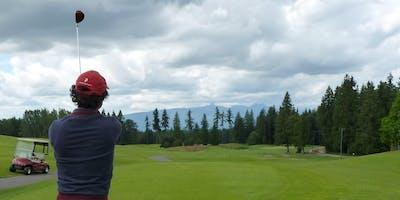 FVBIA Brain Injury Golf Classic 2019