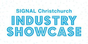SHIFT Industry Showcase - Christchurch March 12