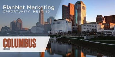 Become a Travel Agent (No experience necessary) - Columbus, OH