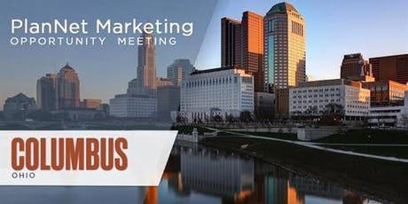 Become a Travel Agent (No experience necessary) - Columbus, OH tickets