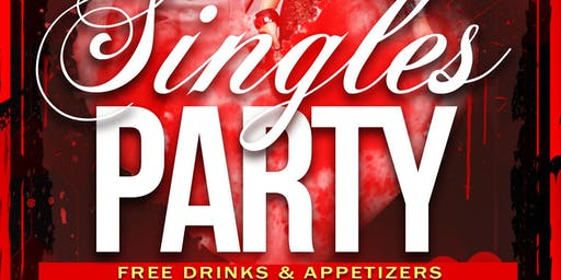 Singles' Party