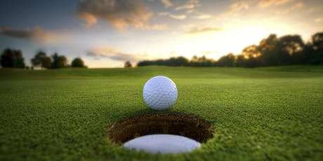 OACETT DURHAM CHAPTER 15TH ANNUAL GOLF TOURNAMENT FOR STUDENTS tickets