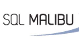 #SQLMalibu - Wednesday, February 20, 2019