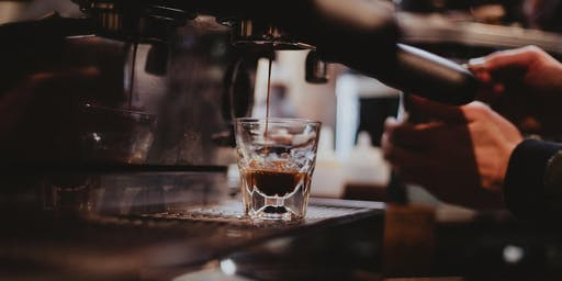 Barista Course - Level 1 Basics (Nationally Accredited)