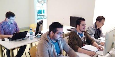 Drupal 8 Site Building Best Practices