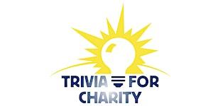 IICF Trivia for Charity