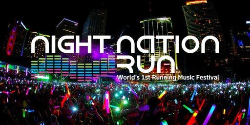 Nightnationrun