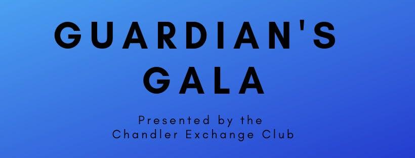 Guardian's Gala