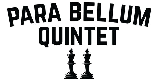 Para Bellum Quintet II