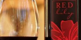 North/Medford Reunion/Thursday Night - Red Lily Vineyards Shuttle to Free Thursday Night Concert