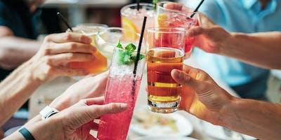 %5BFREE%5D+Drinking+mocktails+%23ReadAloud