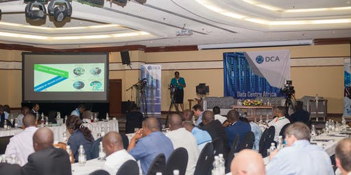 Africa Data Centre Association - Market Place