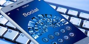Advanced social media for businesses