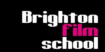 Brighton Film School Undergraduate Open Day