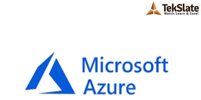 Get The Best Online  Microsoft Azure Certification