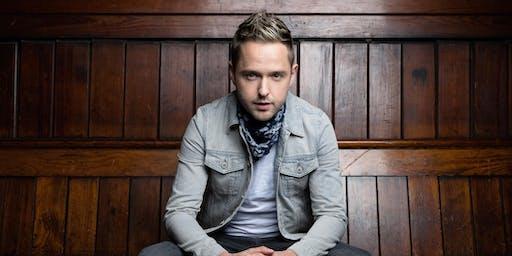 Derek Ryan - Unplugged: Sean Ógs, Gweedore