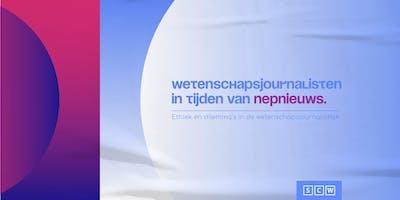Terugkommiddag en symposium SCW