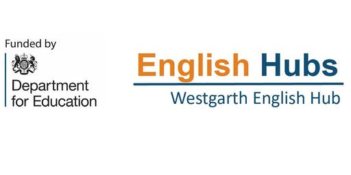 English Hub Information Event