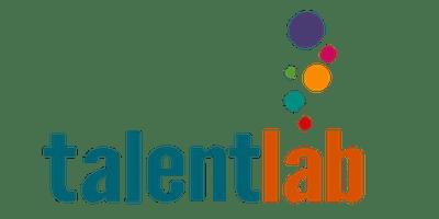 Supervisions, Appraisals & 1:1 Conversations