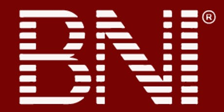 BNI Cheltenham weekly meeting tickets