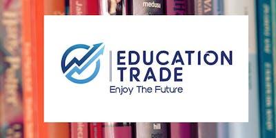 Corso di  formazione sull'Educazione Finanziaria e Gestione del Risparmio