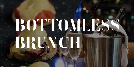 Malmaison Liverpool Bottomless Brunch