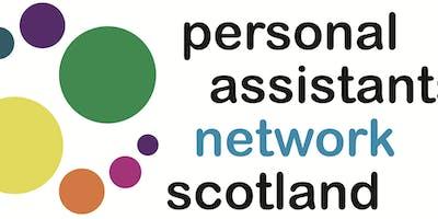 Get Together & Get Involved - Shetlands