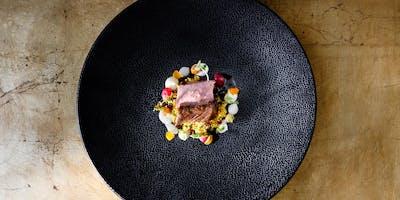 Gourmet-Matinée Mai