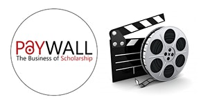 Screening of Paywall Documentary