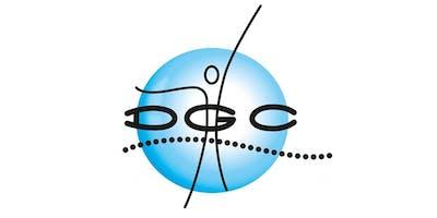 DGC (Drachtster Gymnastiek Combinatie) Drachten - Regionale Sportweek