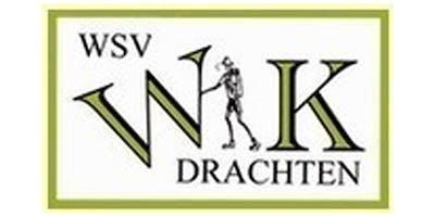 Wandelsportvereniging Willen is Kunnen - Regionale Sportweek