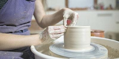 BYOB+-+Ultimate+Pottery+Experience