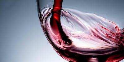 Gourmet-Experience Wein Degustation