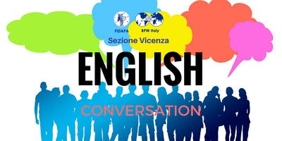 English Conversation -  Chiusura con la serata di Karaoke!
