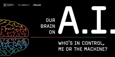 Our Brain on A.I.