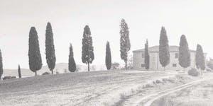 National Distributors & LLS Present Vini d'Italia Tour...