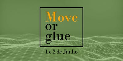 Simp%C3%B3sio%3A+MOVE+OR+GLUE