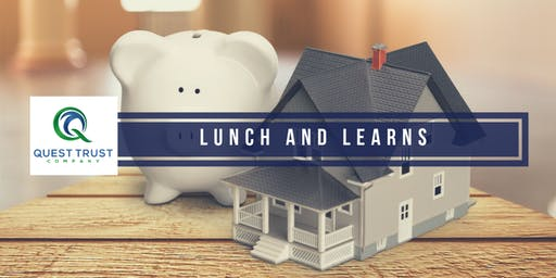 """Lunch & Learn: """"Problems and Solutions"""" w/ Nathan Long and Eddie Gant"""