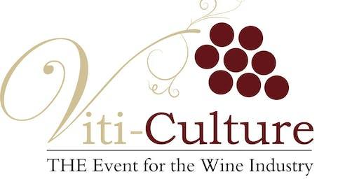 Viti-Culture