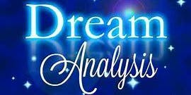 Free Dream Analysis and Interpretation Workshop