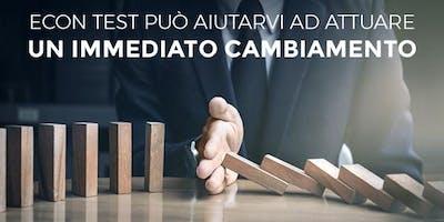 Come aumentare le vendite attraverso i social - Fratta Polesine