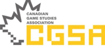 2019 Canadian Game Studies / l'Association Canadienne d'Études Vidéoludiques